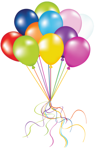 balloon_cluster_from_brochure.png